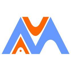 All Media Agency