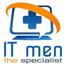 IT Men