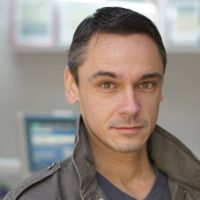 Marius Cristian Alexa
