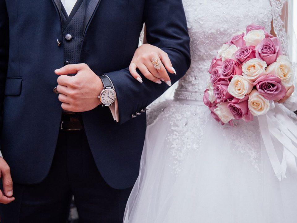 nu se fac nunti in 2020