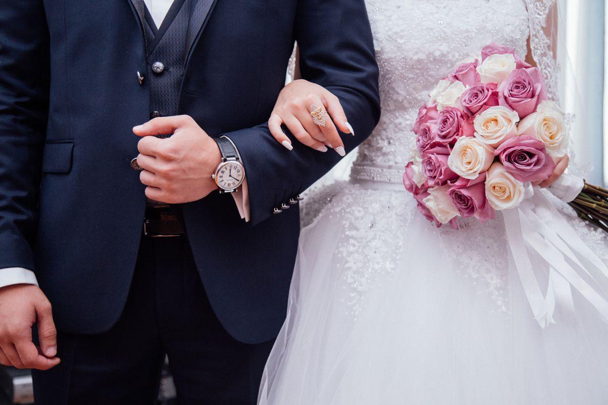 nu-se-fac-nunti-in-2020