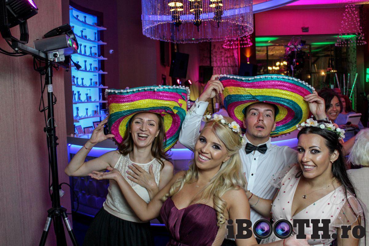 nunta-cu-photobooth-hotel-ambasador-cover