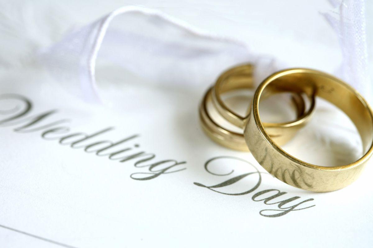 nunta-de-succes